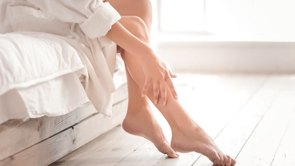 exercise for varicose veins