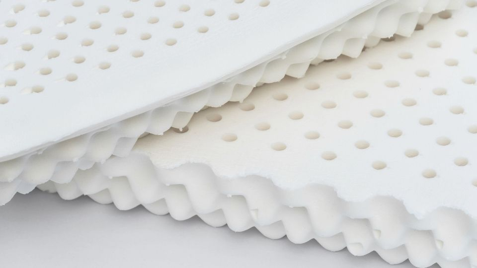 best foam for seat cushion
